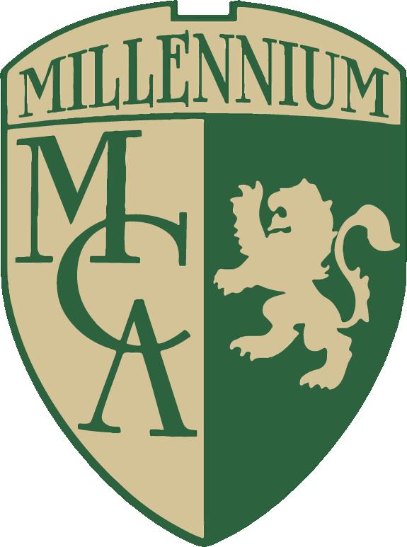 Millennium Charter Academy